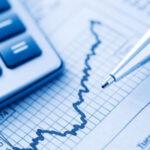 Basic Accounting dan Analisa Penyusunan Laporan Keuangan