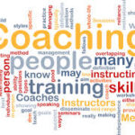 Coaching & Counseling Skill