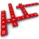 Hazard Operability Studies (HAZOPS) 2