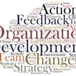 Organization Development 2