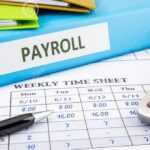 Payroll Administration System 2