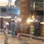 Welding Inspection & Quality Control