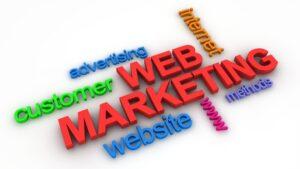 Dasar–Dasar Internet Marketing untuk Perusahaan