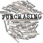 Effective Purchasing Management