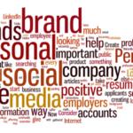 Personal Branding Profesional Dengan Media Online 2