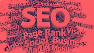 Menjadikan Website Perusahaan Anda Halaman 1 Google 2