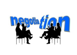 Strategic Sales Negotiation 2