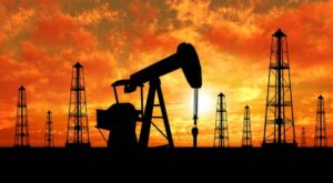 Legal Aspect For Oil And Gas Industries 2