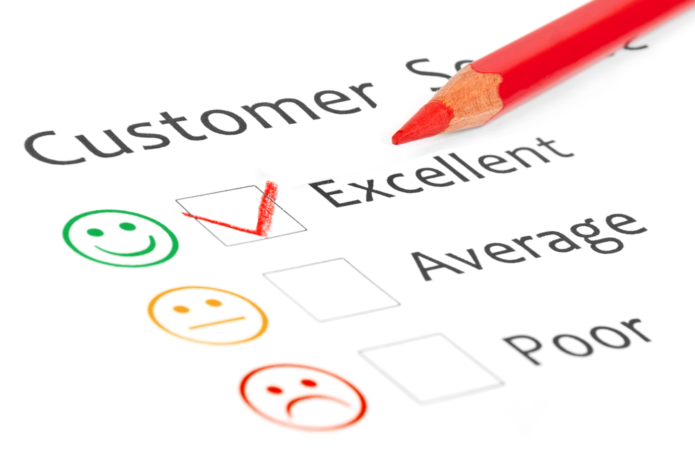 """experience in the customer service department Customer story: kohl's takes a """"test, learn, evolve"""" approach to optimizing the customer experience innovate be the first to leverage technology innovation and provide state-of-the-art customer experiences."""