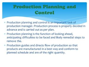 advanced-production-and-inventory-planning-control-and-auditing