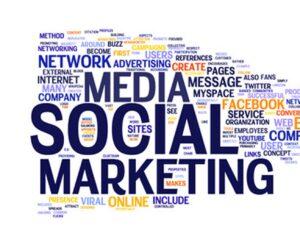 digital-social-media-marketing-2