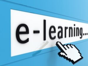 pelatihan-dan-sertifikasi-klaster-pelaksanaan-pelatihan-jarak-jauh-e-learning