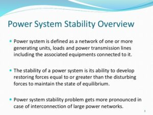 power-system-stability-and-control