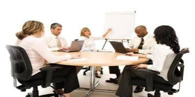 office-management-effective-administration-skills