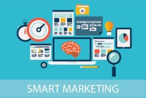 smart-marketing-skill-2
