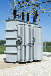 training-power-transformer-operation-and-maintenance