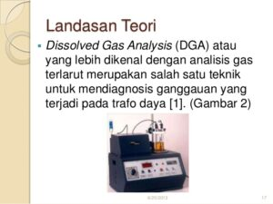 dissolved-gas-analysis-dga-trafo