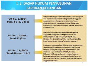 peranan-pajak-dan-piutang-dalam-pelaporan-keuangan-akuntansi