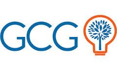 strategi-cerdas-memahami-assessment-gcg