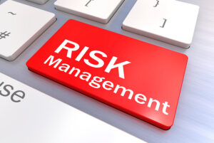 risk-management-insurance-training-2