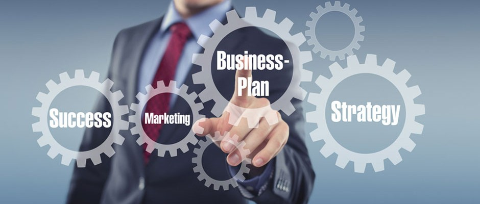security firm business plan How to start a security company a business plan it gave me the information i needed to get my private security guard firm up and running.