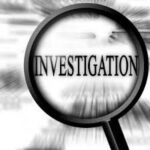 Forensic Auditing Understanding for Fraud Investigation 1