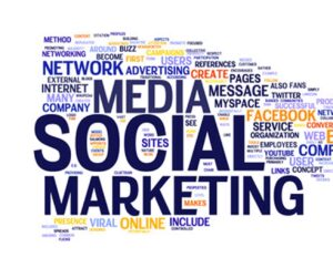 digital-social-media-marketing-2