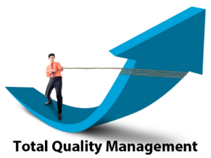 training-total-quality-control-2