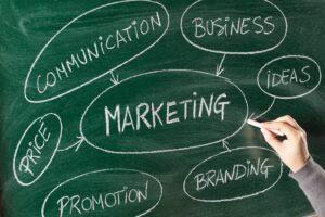 membangun-divisi-digital-marketing-di-perusahaan-anda