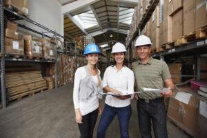 training-warehouse-officer-program-2
