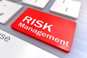 risk-management-insurance-training-2
